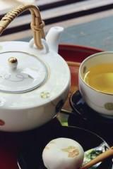 上杭县朋友泡茶聊天