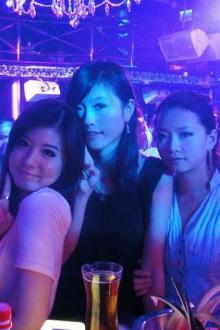广州同城交友派对,你在哪?