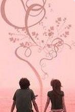 以爱之名,爱在一起