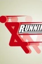 湖州跑步联盟 师院西校区夜跑