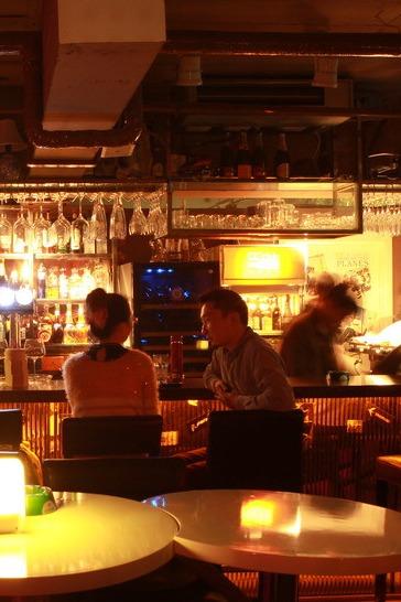 安徽单身男女交友聚会酒吧活动
