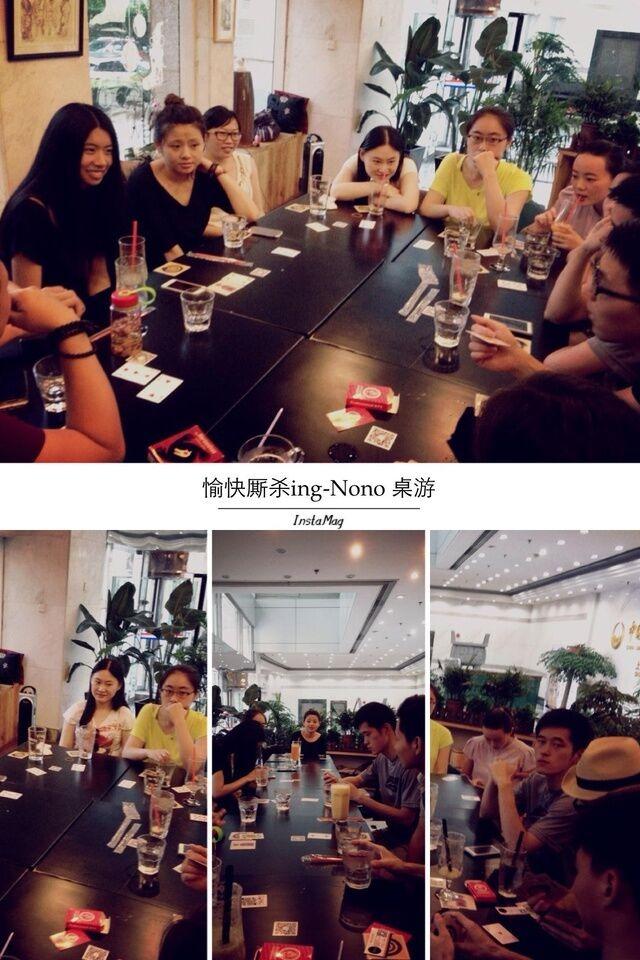 北京高素质单身白领交友聚会微信3166502802