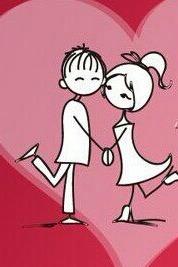 遇见爱情·遇见你