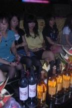 唐河娱吧第六届大型K歌聚会狂欢夜