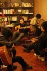 吉他音乐交友汇