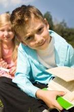父母沙龙1022《语文兴趣不高与游戏学习法》