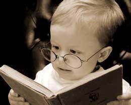 《激发孩子学习兴趣》亲子活动