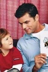父母课堂0312《家庭是孩子成就未来的摇篮》