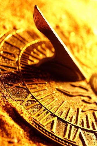 《知识—-通向财富的大门》