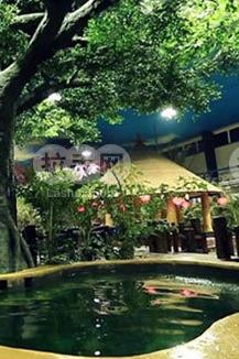 9.12日 长春梨树北方巴厘岛戏水活动