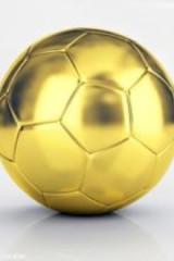 足球健身活动