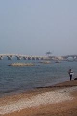 7.16-7.17葫芦岛海滨浴场快乐出发两日游