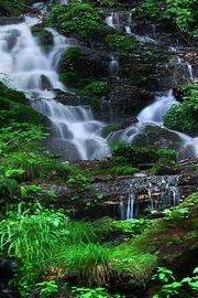 本溪绿石谷采风一日游