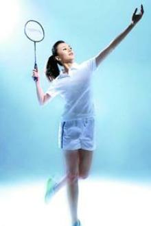 5.18(周三)羽毛球运动交流活动(AA)