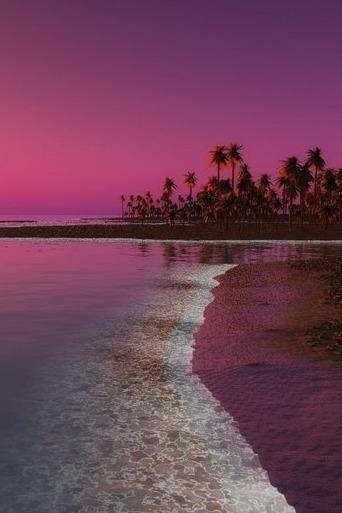 国际岛海南5天4晚