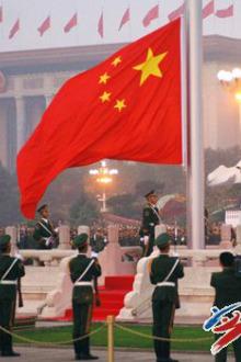 北戴河-北京7日游
