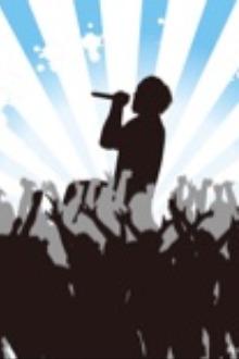 成人歌唱培训 小组体验课 每人40元