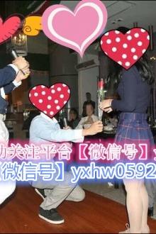 3.15【单身大型】相亲派对(女10元男70元