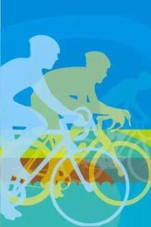 [磨房益骑] 2016年惠州美丽乡村骑行190km