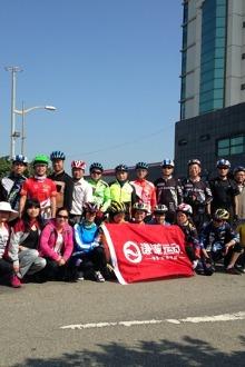 2014.12.26-28骑游大小金门