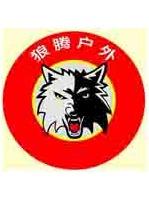 【五一】我们一起去杭州西湖西塘苏州吧
