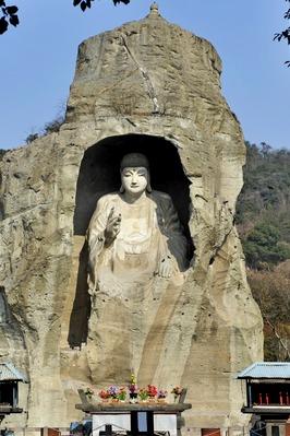 9月3日4日走进绍兴古镇,探访鲁迅文中故事