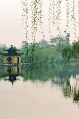 【蜗牛户外】黄山、桃花源漂流、西递古镇、木坑竹海
