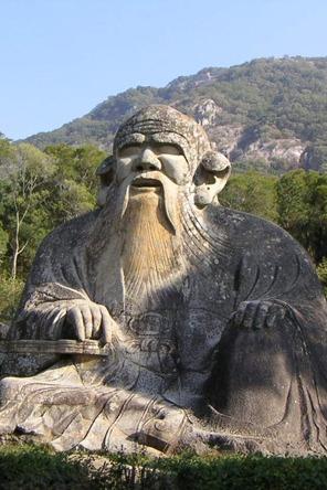 莆田新城网活动3月22日清源山、开元寺、洛阳桥一日游