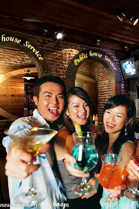 湖州单身男女交友酒吧聚会活动