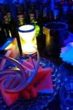 宫酒吧浪漫之约