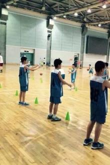 兰博文体育免费篮球羽毛球体验课