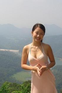 踏春临安大明山,赏白水瀑布2日活动召集