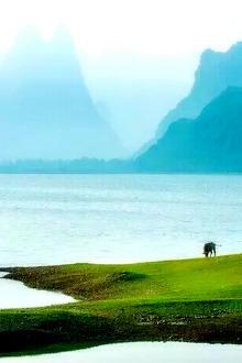金鸡河,崇山古村,赏紫薇花休闲游