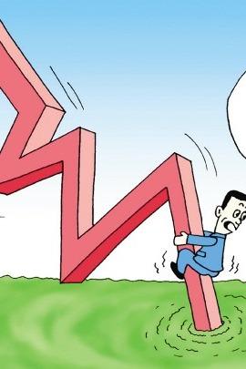 专家讲座股票逃顶战法