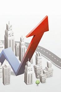 股票技巧和操作策略