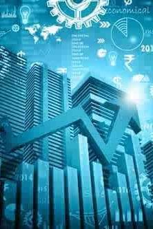 专家股票讲座交流会