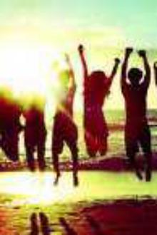 安庆聊天聚友群92073929,欢迎大家的加入。