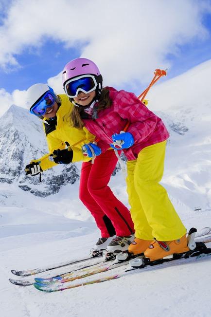 12月3/4日 两期 云佛山滑雪特价88元!