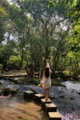 6月25号新黑水河游船游《花千骨》外景地休闲一日游