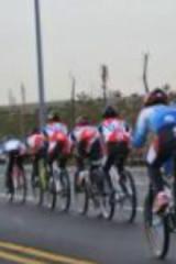 国庆骑行活动