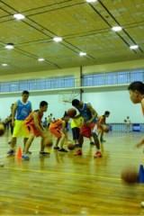 免费参加篮球体验6周—16周岁,名额有限