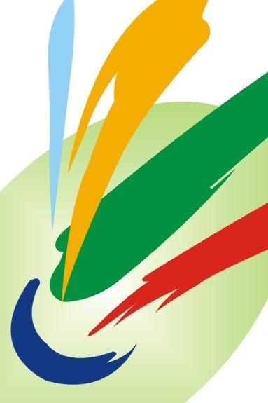羽毛球球友组织活动