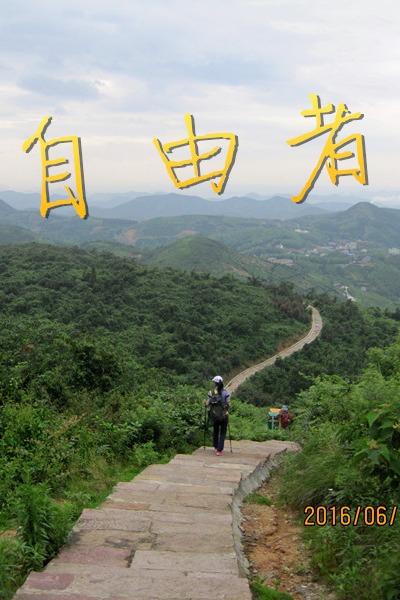 12.21(周三)游走-九龙湖