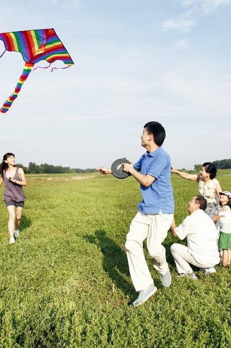3月13日万圣节亲子活动策划方案