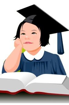 奥体学生英语高分拔尖提优