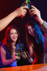 珠海拱北、威华酒吧每晚聚会交友