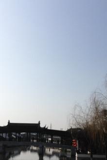 7月2号安亭新镇 老街 汽车博览公园20公里徒步