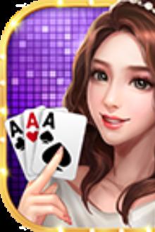 打牌聊天不赌钱