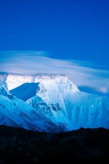 行者无疆,西藏朝圣之旅