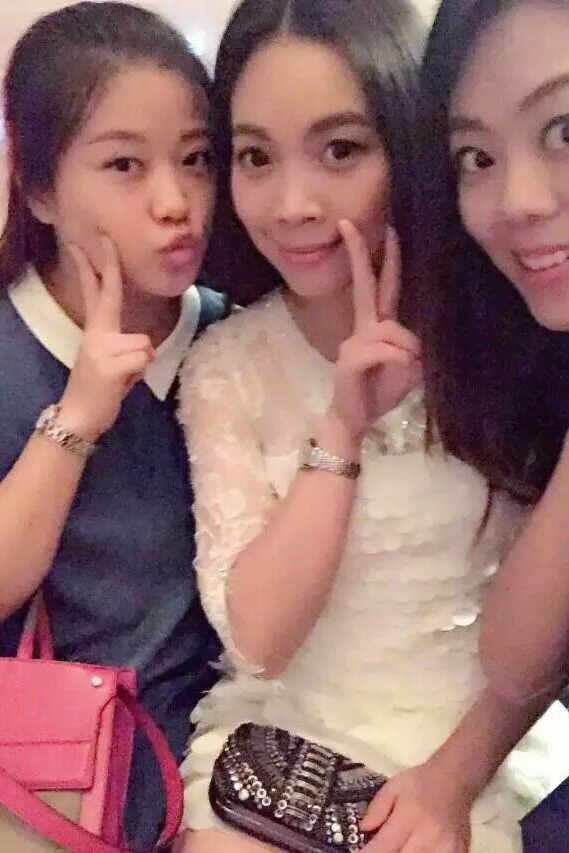 8月27日(周六晚上)湛江单身男女相亲约会